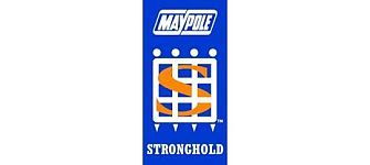 Stronghold/Maypole